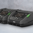 TSC Printronix Auto ID has launched Alpha-30L and Alpha-40L high-performance mobile printers offering advanced productivity and management features