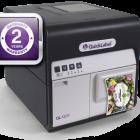 AstroNova launches tabletop digital color label printer