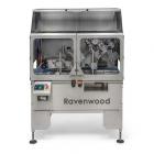 Ravenwood unveils Nobac 5000 linerless label applicator