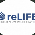 Taghleed Industries has launched a reLife inter-segment portfolio of recycled polypropylene materials