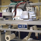GEW and RK PrintCoat Instruments have partnered to trial the new Excimer system on reel to reel VCML pilot coaters