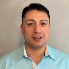 Rotocontrol appoints Francisco Soto as director of sales for Latin America and Caribbean