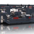 Smart Label invests in Rotocontrol Ecoline RDF 340 to expand finishing capabilities and improve sustainability