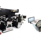 Rotoflex has launched two off-line digital finishers, DF1 and VTI Series offering high-speed operation at low cost