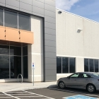 Rotoflex, a part of Mark Andy, has opened a new facility in Mississauga, Ontario, to where the company is moving its operation in the upcoming weeks