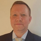 Aleksey Burlakov, head of Salnikoff, Edale distributor in Russia
