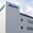 Sato joins RAIN RFID Alliance