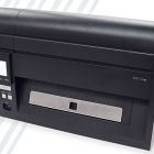 Sato launches wide format label printer SG112-ex in Europe