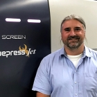 Screen Europe has appointed Mario Offermann as service manager for Germany, Austria and Switzerland