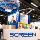 Screen GA has made a decision not to take part in drupa 2021 after considering the current circumstances of the Covid-19 pandemic and the growing opportunities for virtual experiences