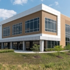 Screen Americas has completed its new facility in Elk Grove Village, Illinois, and announced its official relocation date as February 15, 2021