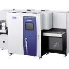 Alliance Graphics and Printing has invested in Screen Truepress Jet L350UV+ digital press to increase its production capacity