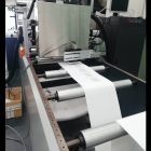 Monotech Systems completes Jetsci installation in Italy