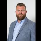 Thomas Ellegaard Mohr, vice president, Tresu Solutions