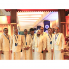 LMAI hosts fifth conference in South India