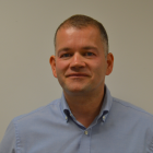 DataLase has appointed David Lewis-Shaw as head of installation and services.