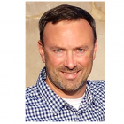 Sensory Analytics, supplier of SpecMetrix coating thickness and film layer measurement systems, has promoted Robert (Bobby) Greiner to industry manager for films and flexible packaging.