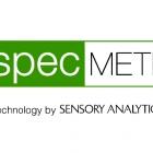 Sensory Analytics receives new patent