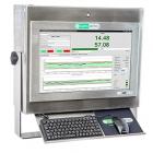 New SpecMetrix system by Sensory Analytics
