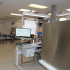 Sensory Analytics moves to expanded headquarters to optimize development and production processes