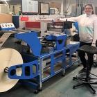 Shree Ji Printing buys second Lemorau Micr3 with TubeScan inspection