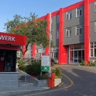 Siegwerk has completed a significant investment project for the reconstruction of its site in Tuzla, Turkey