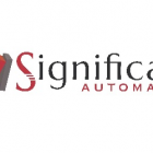 Significans Automation new dealer of GMG Color