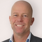 Sihl Group appoints Peter Washner as new CEO to focus on further development of the group