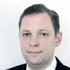 Sihl Group has expanded the responsibilities of its current head of purchasing, Stephan Schmitz, to a newly created position of Environmental Social Governance (ESG) director