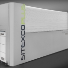 Sitexco introduces Sitexco Plus Anilox System