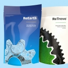 S-OneLP launches new sustainable flexible packaging line
