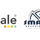 Edale has appointed Smag Graphique as its exclusive distributor in France
