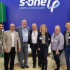 S-One Labels & Packaging has expanded its product portfolio in Europe, Middle East, and Africa to shorten time to market