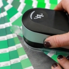 Fujifilm now supports X-Rite spectrophotometers