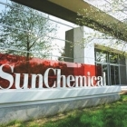 Sun Chemical has organized a Corporate Sustainability Committee to further strengthen its approach to addressing the sustainability needs of the packaging industry