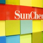 Sun Chemical has upgraded from silver Sustainable Green Printing Partnership (SGP) patronage to gold