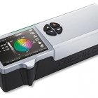 nterFlex Group (IFG) has signed a multi-year purchase agreement to implement Techkon's color measurement technology