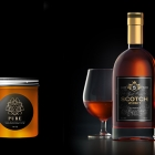 Technicote has expanded its Black Chromecast line of products designed specifically for premium brands operating within the food and beverage, as well as health and beauty markets