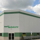 Technicote has received Forest Stewardship Council (FSC) Chain of Custody (CoC) certification for four of its production facilities across the US