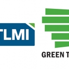 TLMI has become a signatory of the Wisconsin Department of Natural Resources Green Tier Charter program