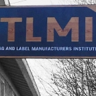 TLMI has confirmed that some of our industry's most urgent issues will be addressed during presentations and networking sessions