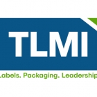 TLMI announces 2021 platinum and gold sponsors