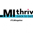 TLMI has chosen 'Thrive: Back to Better' as a theme for its upcoming Annual Meeting