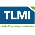 TLMI cancels annual meeting