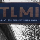 TLMI announces record number of converter members