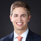 Toray Plastics (America) has appointed Corbin Nichols as a sales representative in its Torayfan Division