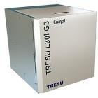Tresu launches L10i Aqua/UV and L30i Combi G3 coating circulators offering new level of control and connectivity
