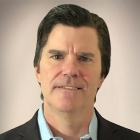 UEI Group has appointed Greg Louder as a direct sales professional