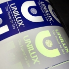 Unilux has introduced UVX, a new line of portable UV inspection strobes with improved efficiency and optical brighteners