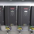 Vetaphone adds power to its generators